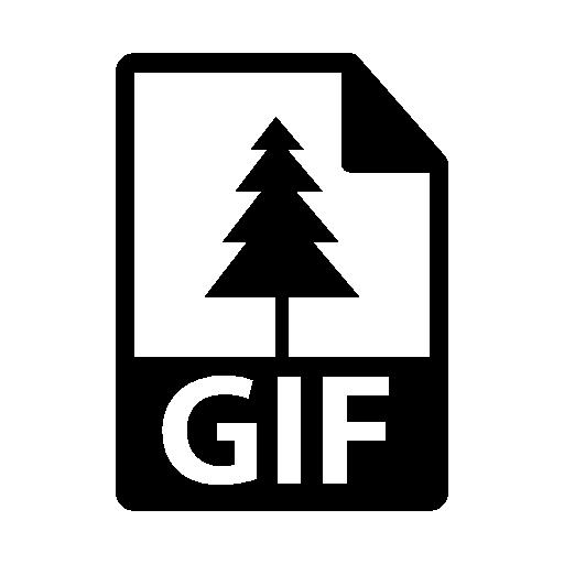 new8.gif